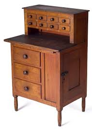 what is shaker style furniture. colorful shaker furniture google search what is style