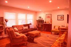 living room recessed lighting. Can Lights Living Room In Recessed Lighting Layout Img