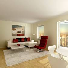 Small Apartment Living Room Decor Apartment Low Cost Apartments Decorating Ideas Stylish Small