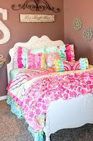 little girls comforter little girls bedding sets best girls twin bedding sets ideas on twin for