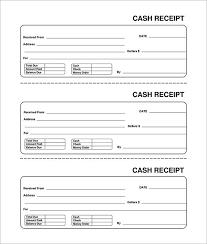 Blank Invoice Template Doc Custom Free Receipt Template Receipts In 48 Pinterest Receipt