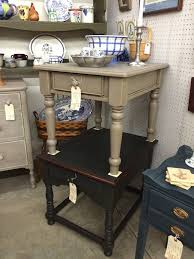 chalk paint table ideas best of country end tables painted with annie sloan chalk paint