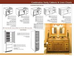 kitchen cabinets design catalog pdf. kitchen cabinet catalog cabinets design pdf