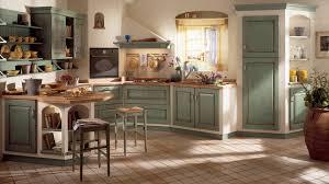 belvedere italian kitchen cabinets73