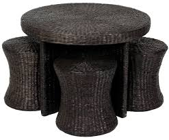 Coffee Table Rattan Rattan Coffee Table Classic Style Coffee Tables