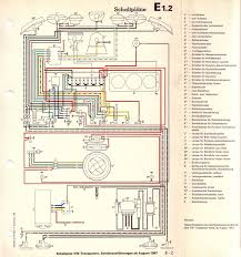 similiar 1972 vw wiring diagram keywords fast and furious tokyo drift nissan 350z on 1972 vw wiring diagram