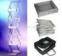 Mac Makeup Display Stands Loreal Acrylic Mac Makeup Display Stand For Rougegood Sale Makeup 99