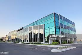 glass exterior modern office. modern glass building exterior office t