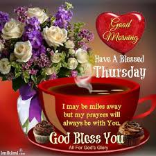 Has a Blessed Thursday Good Morning (Page 1) - Line.17QQ.com