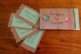 Eco Friendly Diy Fathers Day Gifts Paperblog