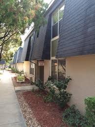 Apartments San Antonio Tx All Bills Paid