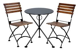 cafe table and chairs magnificent large bistro table and chairs bistro table chairs cafe table and