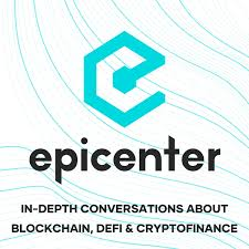 Epicenter - Learn about Crypto, Blockchain, Ethereum, Bitcoin and Distributed Technologies