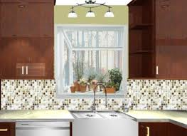 ... Perfect Lighting Over Kitchen Sink And Lighting Over Kitchen Sink On  Pendant Light Over The Sink