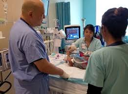 Picu Nurse What Is A Nicu What Is A Picu