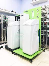 5 máy lọc nước đầu nguồn tốt nhất hiện nay - Toan A JSC