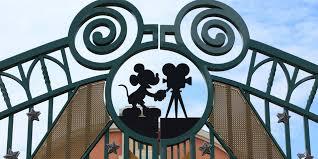 21 Berühmte Disney Zitate Die Ans Herz Gehen Desiredde
