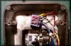 adding an led to the gcb crybaby se you could also use a millennium type led control circuit which will let you use a carling dpdt and still get both true bypass and an led