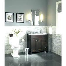 Brown And Gray Bathroom Small Bathroom Color Scheme Ideas Bathroom