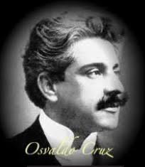 comemoração à IX Semana Dr. Oswaldo Cruz , que ocorrerão na Praça Dr.Oswaldo Cruz e no Mercado Municipal, nos dias 02, 03 ,04 e 05 de agosto de 2012. - dr_oswaldo_cruz