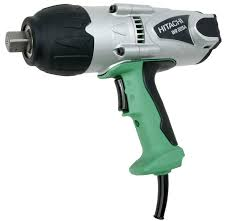 hitachi impact driver battery. view larger. hitachi impact driver battery o