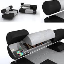 Multi Purpose Furniture For Small Spaces Stunning Multi Purpose Furniture For Small Spaces Practical Spaces