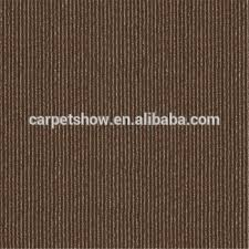 commercial carpet design. balance carpet tile office floor tiles design commercial