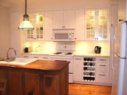 tiny house appliances. tiny house kitchen appliances for large size of gas range design ideas and 49