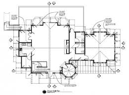 architectural buildings drawings. Plain Buildings Buildings Architectural Construction Drawings Inside N