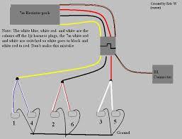 mk3 supra wiring harness diagram mk3 image wiring 7mgte wiring harness wiring diagram on mk3 supra wiring harness diagram