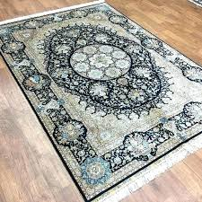 cushioned rug pad do you need a pad under an area rug cushioned rug area rug rug pad