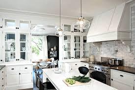 kitchen pendant lighting over island. Kitchen Beautiful Pendant Lighting Over Island For Kitchenbeautiful Islan
