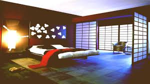 most romantic bedrooms in the world. most romantic bedrooms in the world round wooden laminate stand mirror wall painted of green white t