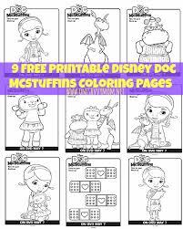 One Savvy Mom Nyc Area Mom Blog 9 Free Disney Doc Mcstuffins