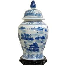 Small Picture Decorative Urns Jars Decorative Objects Youll Love Wayfair