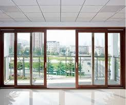 oversized sliding glass patio doors classy door design modern