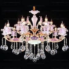 large crystal chandeliers whole royal light two tiered hanging lsh072514429 1 large black crystal chandelier