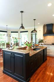 Center island lighting Brown Cabinet Kitchen Center Island Kitchen Ideas Kitchen Center Island Ideas Designs For Kitchen Centre Island Lighting Thecatspajamasinfo Kitchen Center Island Kitchen Ideas Kitchen Center Island Ideas
