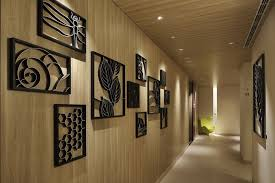 mitsui garden hotel ueno 3 5 out of 5 0 exterior featured image lobby