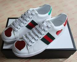 White Designer Shoes Women Mens Designer Luxury Shoes Casual Shoes White Women Sneakers