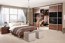 contemporary bedroom furniture with storage. Plain Storage Fitted Furniture Maximizing Interior Design And Adding Unique Personality  To Modern Bedroom In Contemporary Bedroom Furniture With Storage E