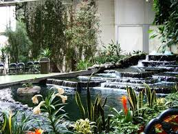 Small Picture 13 best Office Gardens images on Pinterest Architecture Garden