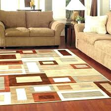menards outdoor rugs area rugs for dining room new indoor outdoor rug under awesome coffee tables