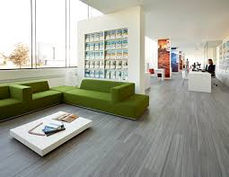 office flooring options. Office Flooring. Flooring Newcastle Gallery Image 7 Options