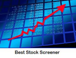 Top 5 Best Stock Screener For Indian Stock Market