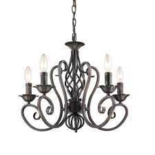 70 most exceptional black candle chandelier wrought iron pendant lights small dining room chandeliers modern crystal brushed nickel rectangular