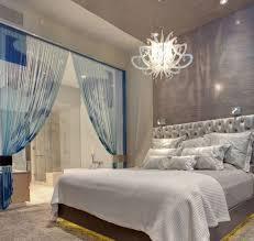 contemporary bedroom lighting. Contemporary Bedroom Ceiling Lights Ideas | Decolover.net Contemporary Lighting S