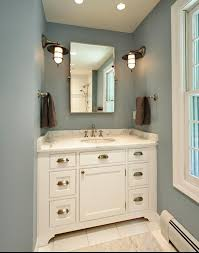 nautical bathroom furniture. Nautical Bathroom Furniture D