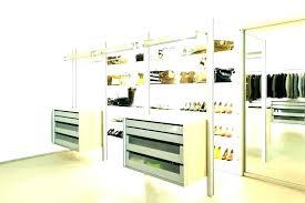 closet light battery best of battery operated closet light fixtures for motion sensor closet light fixture