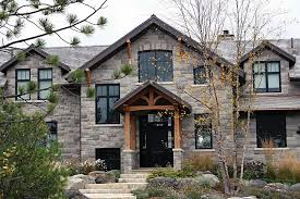 pictures of stone exterior on homes. exterior house walls: stone veneer, wall panels | home and garden pinoyexchange pictures of on homes